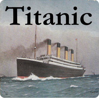 Titanic - Test Your Knowledge